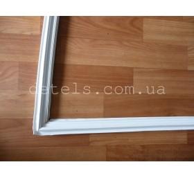Уплотнитель (резина) для холодильника Samsung (DA63-00510Y, DA63-00510S, DA63-00..