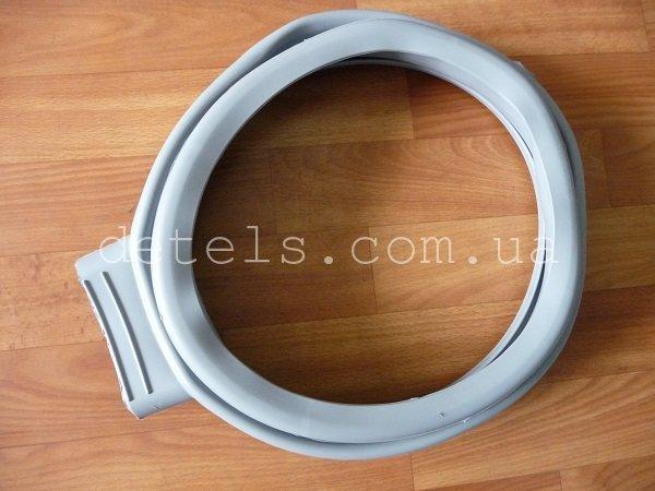 Манжета (резина) люка Indesit Ariston C00035772 для стиральной машины