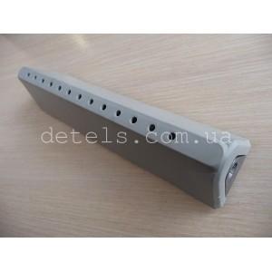 Активатор (ребро барабана) для стиральной машины Samsung (DC97-02051E)