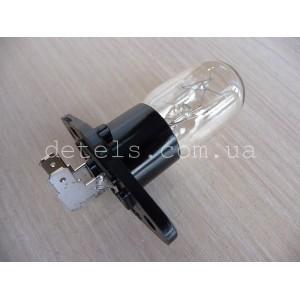 Лампочка Samsung Т170 4713-001524 20W для микроволновки
