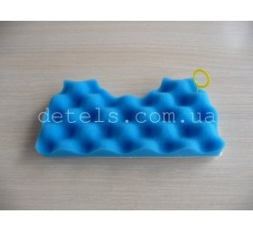Фильтр для пылесоса Samsung внутренний (DJ97-01040C)