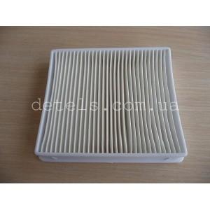 hepa фильтр для пылесоса Samsung (DJ63-00672D)