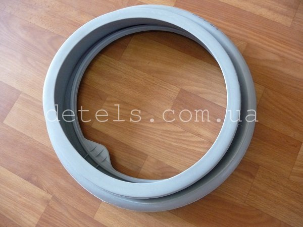 Манжета (резина) люка Indesit Ariston C00064545 для стиральной машины