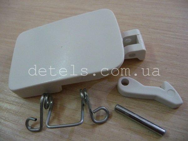 Ручка люка (дверки) 719003200 стиральной машины Ardo