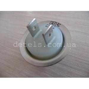 Термодатчик (датчик температуры) Candy CA3142 41013142 для стиральной машины