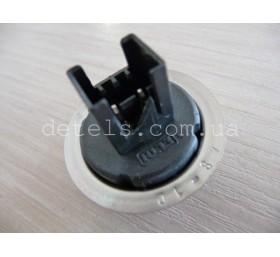 Термодатчик (датчик температуры) для стиральной машины Indesit, Ariston (2795510..