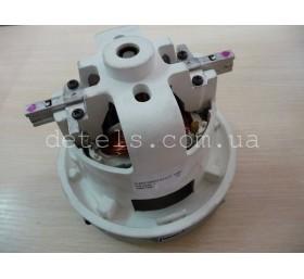 Двигатель (мотор) Ametek 063700003 1200W для пылесоса Karcher, Profi (6.490-215...