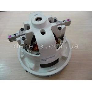 Двигатель (мотор) Ametek 063700003 1200W для пылесоса Karcher, Profi (6.490-215.0)