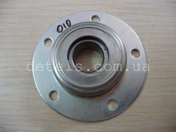 Блок подшипников (суппорт) Ardo 725002900 для стиральной машины