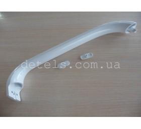 Ручка двери для холодильника Bosch, Siemens 310 мм (369542, 369547)