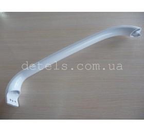 Ручка двери для холодильника Bosch, Siemens (498031, 489562, 00498031, 00489562)..