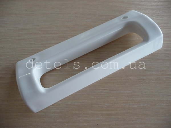 Ручка двери для холодильника Snaige, Polar 165 мм