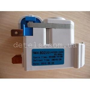 Таймер для холодильника системы NO FROST TMDE802ZC1