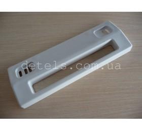 Ручка для холодильника универсальная 195 мм