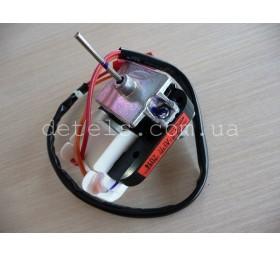 Двигатель (вентилятор) обдува для холодильника Samsung (DA31-00244A)