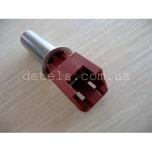 Термодатчик (термистор) в ТЭН для стиральной машины Indesit, Ariston (083915)
