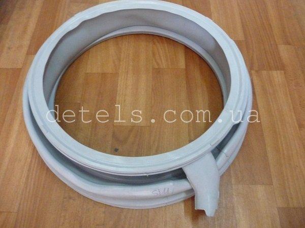 Манжета (резина) люка Bosch Siemens 680768 для стиральной машины