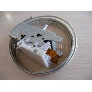 Терморегулятор K54 для морозильной камеры Indesit, Nord, Stinol, Snaige, Atlant (VS5) 1,3 м
