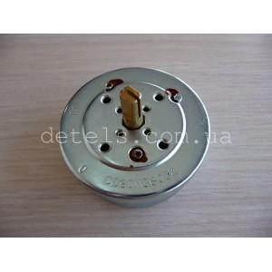 Таймер духовки универсальный TEMPOMATIC (CD60M36032)