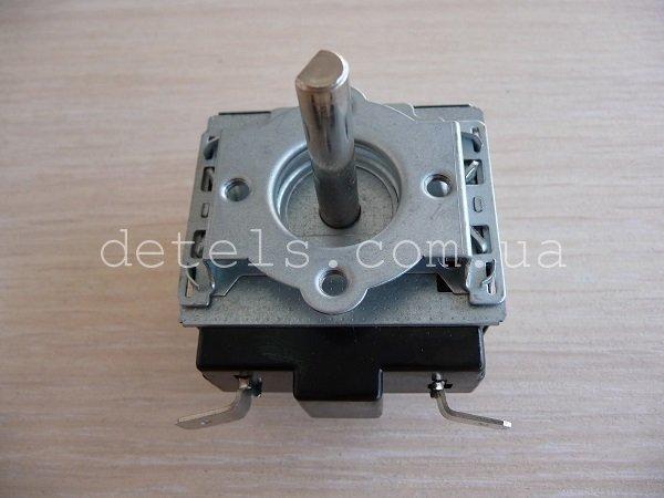Таймер 120 мин для духовки Indesit, Ariston (193229, C00193229)