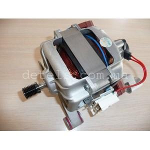 Двигатель Welling для стиральной машины Hansa, Amica AWE 410 L, Samsung (VMT300701, 1022279)