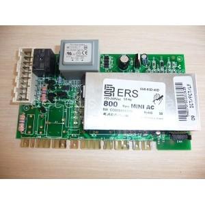 Электронный модуль (плата управления) для стиральной машины Ardo (546080900, 546080901)