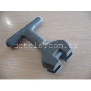 Ключ для безопасного выкручивания-вкручивания пробки-фильтра из улитки (универсальный)
