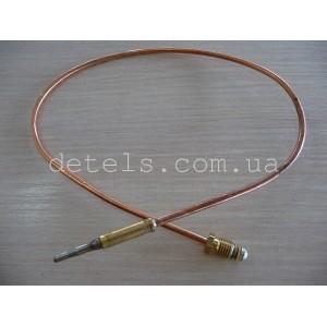 Термопара газконтроля для газовой плиты универсальная 400 мм