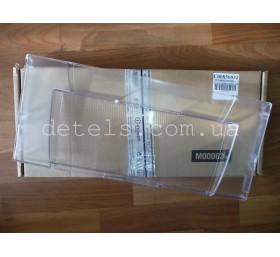 Панель ящика морозильной камеры Indesit Ariston C00856032 для холодильника (1480..