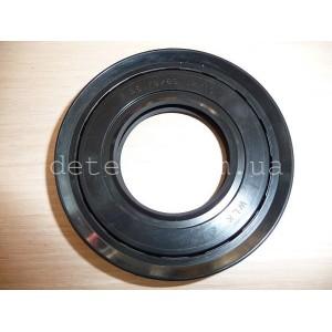 Сальник WLK 45*78/88*12/15 для стиральной машины Zanussi, Electrolux, AEG и др