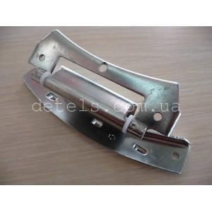 Петля (завеса) люка для стиральной машины Samsung (DC97-00100C)