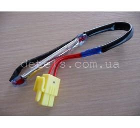 Термодатчик (сенсор температуры) для холодильника Samsung (DA47-00301D)