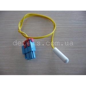 Датчик температуры (термодатчик) Samsung DA32-10105Q для холодильника