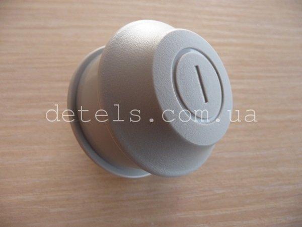 Кнопка включения пылесоса Samsung (DJ64-00581A)