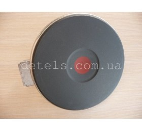 Конфорка для электроплиты Indesit, Ariston, Stinol 145 мм, 1500 W (C00099674, 09..