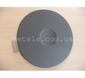 Конфорка EGO 180 мм 1500W для электроплиты Indesit, Ariston, Gorenje, Hansa (C00..