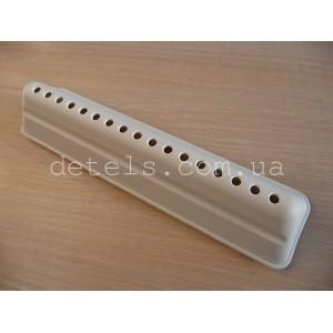 Ребро барабана (активатор) для стиральной машины Indesit, Ariston (C00051504, 051504) с верт загрузкой