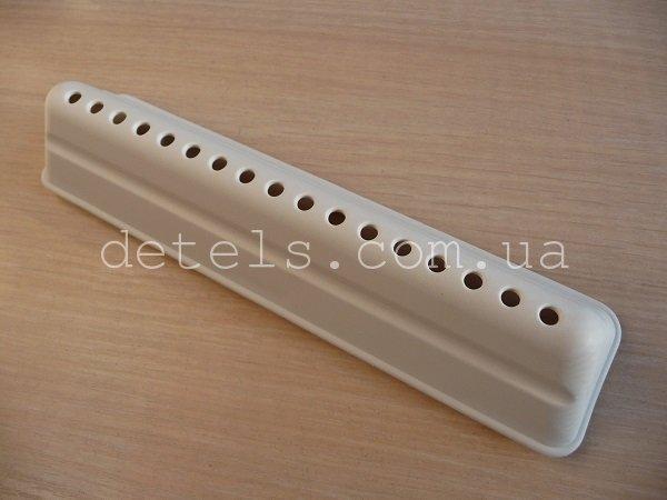 Ребро барабана (лопасть) Indesit Ariston C00051504 для стиральной машины