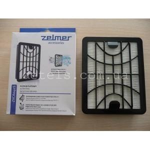 Фильтр EPA E11 для пылесоса Zelmer (20000050)