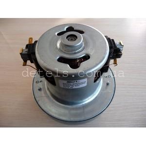 Двигатель пылесоса универсальный VAC024UN, 2200 W