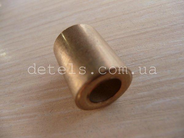 Втулка привода для хлебопечи d = 8/14 мм, h = 18 мм