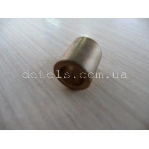 Втулка привода для хлебопечи d = 8/12 мм, h = 14 мм