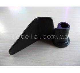 Лопатка (мешалка) для хлебопечки Moulinex оригинал (SS-188070)