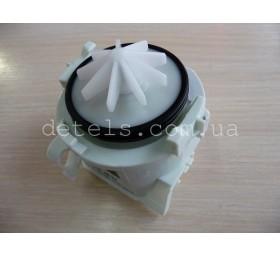 Помпа (насос) Bosch Siemens BLP3 00/002 285.962 для посудомоечной машины (611332..