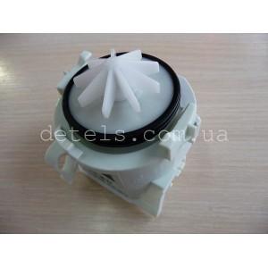 Помпа (насос) для посудомоечной машины Bosch, Siemens (611332)