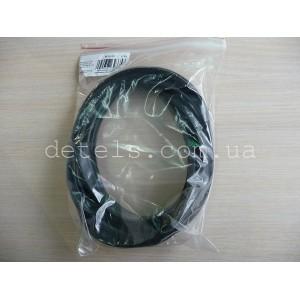 Уплотнитель (резина) для духовки Zanussi, Electrolux (50206535002)