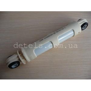 Амортизатор Zanussi Electrolux 124017210 120N для стиральной машины