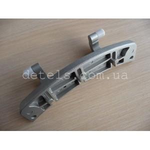 Петля (завеса) люка для стиральной машины Samsung (DC61-02099A)