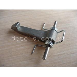 Крючок ручки люка DC66-00519A для стиральной машины Samsung (DC66-00344A)