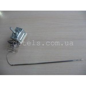 Терморегулятор для духовки Hansa 55.17069.140 299°C